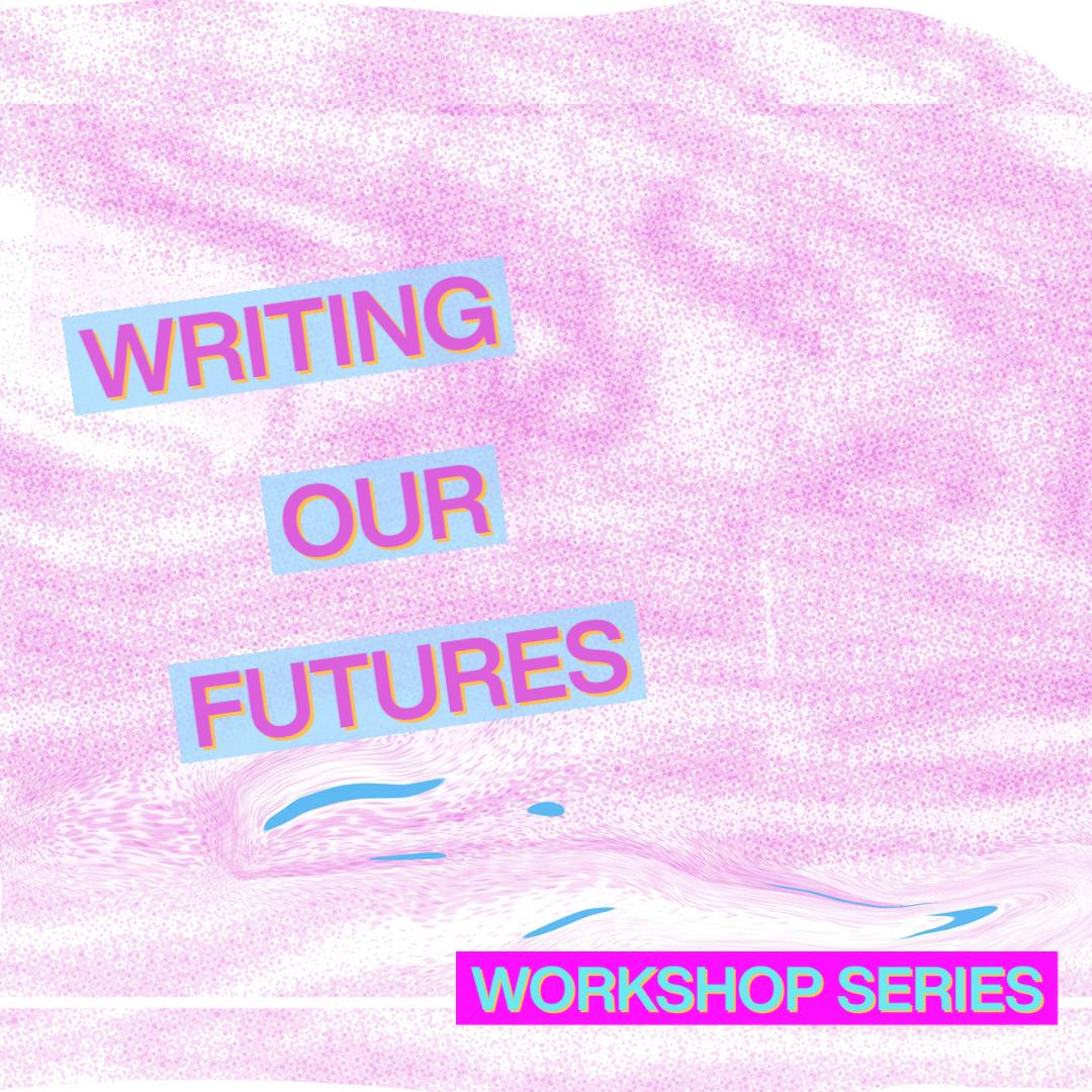 workshop-event-pink-image