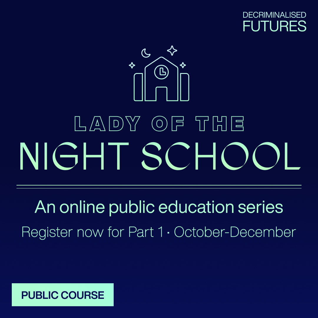 workshop-event-night-school